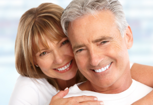 Hair Restoration with PRP Puyallup